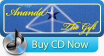 Buy CD Now